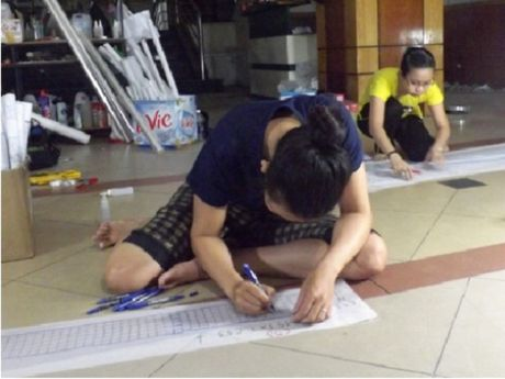 Thuong xa Tax duoc bao ton va phuc dung nhu the nao? - Anh 6