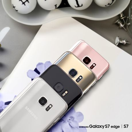 Nguoi dung uu ai tang '7 chu vang' cho Galaxy S7 edge - Anh 1