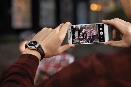 Nguoi dung uu ai tang '7 chu vang' cho Galaxy S7 edge - Anh 3