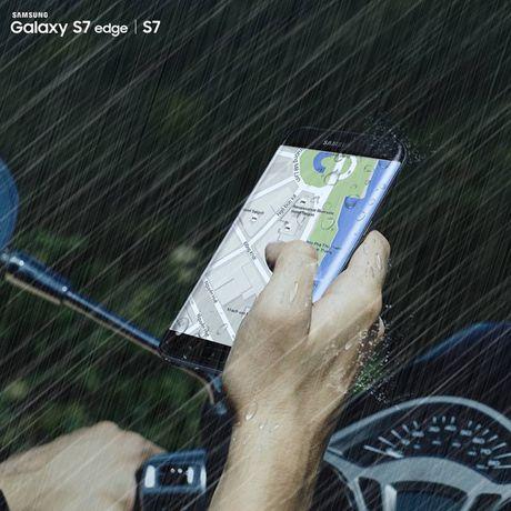 Nguoi dung uu ai tang '7 chu vang' cho Galaxy S7 edge - Anh 4