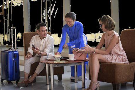 Nguoi dung uu ai tang '7 chu vang' cho Galaxy S7 edge - Anh 6
