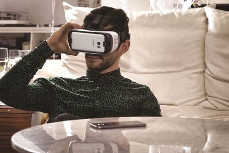 Nguoi dung uu ai tang '7 chu vang' cho Galaxy S7 edge - Anh 7