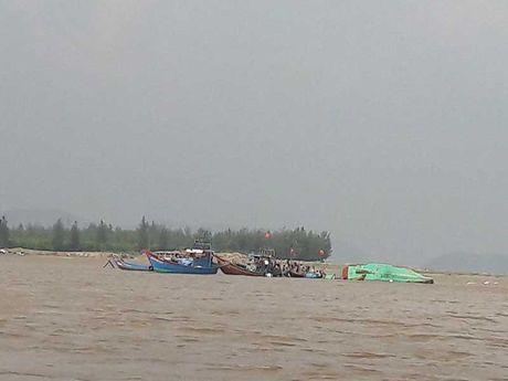 Tan hoang lang bien Canh Duong - Anh 3
