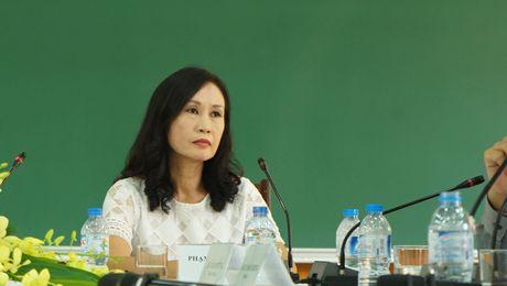 Sinh vien nganh Toan that nghiep vi thu dong - Anh 1