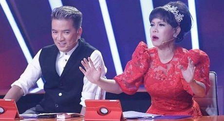 Viet Huong muon 'lam thiep' Mr Dam, doi cuoi nam cuoi - Anh 2