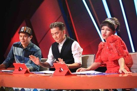Viet Huong muon 'lam thiep' Mr Dam, doi cuoi nam cuoi - Anh 3