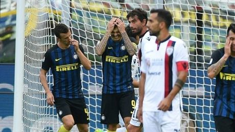 Icardi da hong 11m, bi CDV Inter chui rua tham te - Anh 3
