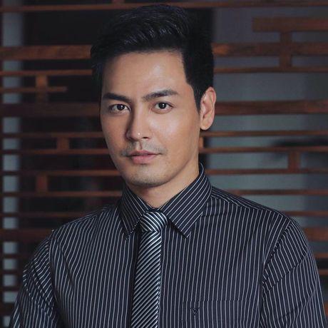 MC Phan Anh: Toi vi hang ngan tam long, khong mang loi xuyen tac - Anh 1