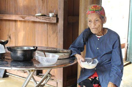 Quang Binh: Tan Hoa tan hoang sau lu du - Anh 8