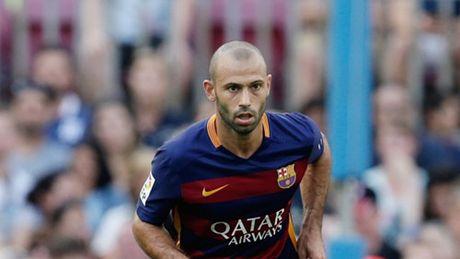 So PSG, Barcelona quyet 'cot chat' Neymar - Anh 3