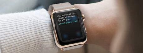 Apple thue giao su tri thong minh nhan tao tu Dai hoc Carnegie Mellon ve lam viec - Anh 1