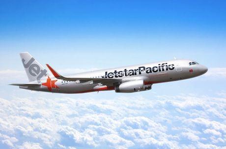 Jetstar mo nhieu duong bay gia re den Dong Bac A - Anh 1