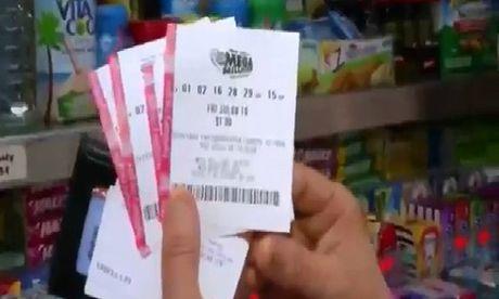 Vu trung xo so lon nhat hanh tinh len toi 1,6 ty USD - Anh 1