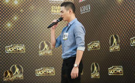 Bat ngo lo dien ban trai 'soai ca' cua Chung Huyen Thanh - Anh 6