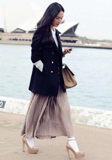 Bi quyet mix do thu dep mien che nhu fashionista chuyen nghiep - Anh 4