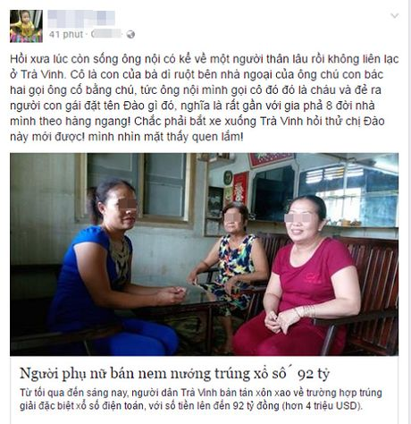 Anh che: Nghin nguoi nhan ba con voi gia dinh trung so 92 ty - Anh 3