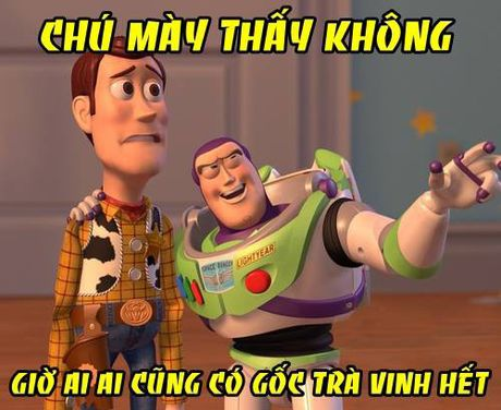 Anh che: Nghin nguoi nhan ba con voi gia dinh trung so 92 ty - Anh 4
