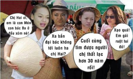 Anh che: Nghin nguoi nhan ba con voi gia dinh trung so 92 ty - Anh 5