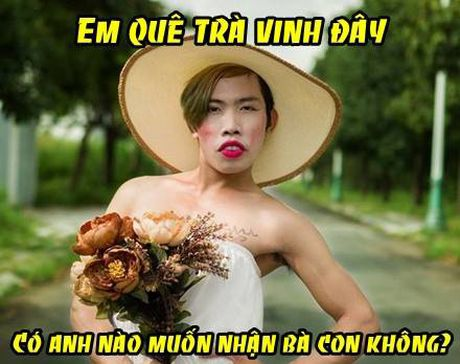Anh che: Nghin nguoi nhan ba con voi gia dinh trung so 92 ty - Anh 6
