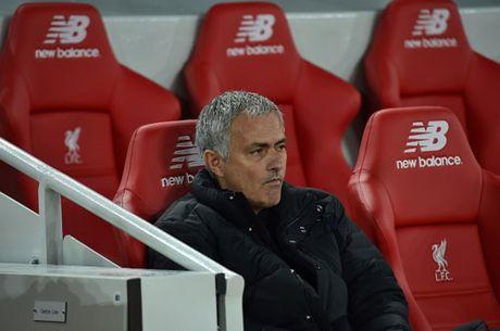 MU xau xi va triet ly loi thoi cua Mourinho - Anh 3