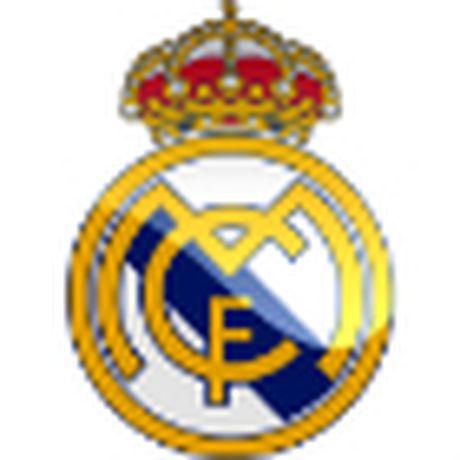 Chi tiet Real Madrid - Legia: Khong may cho Ronaldo (KT) - Anh 1