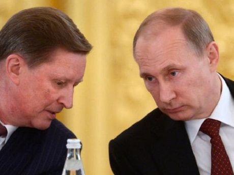 Dien Kremlin phu nhan thanh lap co quan an ninh giong KGB - Anh 1