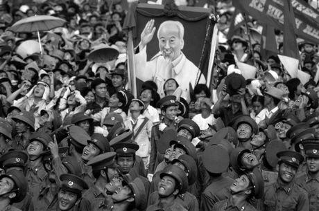 Chum anh: Viet Nam 10 nam sau ngay chien tranh ket thuc - Anh 18