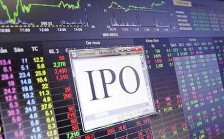 Se IPO toi thieu 50% von Vinapaco - Anh 1
