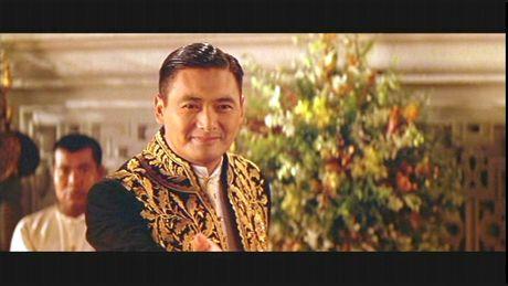 Anna and the King - Tac pham hiem hoi dua hoang gia Thai Lan toi cong chung the gioi - Anh 5
