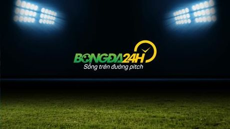 HLV U19 UAE do loi len cac hoc tro vi tran hoa U19 Viet Nam - Anh 2