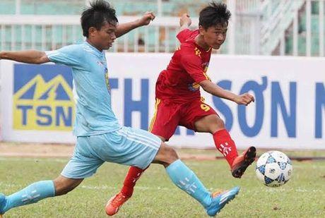Ho Minh Di va ban thang huong ve que huong - Anh 2
