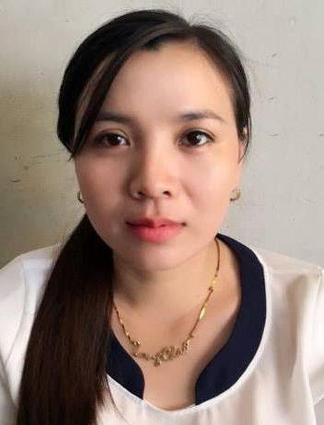 Huong toi moi nguoi dan deu khao khat khoi nghiep: Dan giau thi nuoc manh - Anh 2