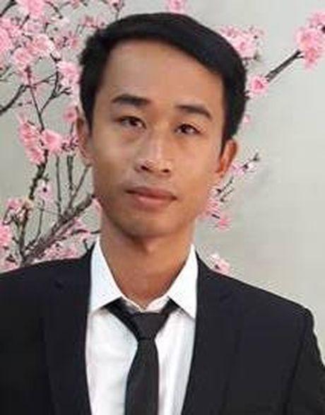 Huong toi moi nguoi dan deu khao khat khoi nghiep: Dan giau thi nuoc manh - Anh 3