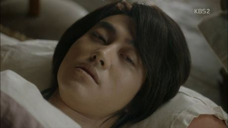 Moonlight: 'Kim huynh' suyt 'di ban muoi' da vut day hoi sinh tren Instagram - Anh 12