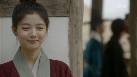 Moonlight: 'Kim huynh' suyt 'di ban muoi' da vut day hoi sinh tren Instagram - Anh 17