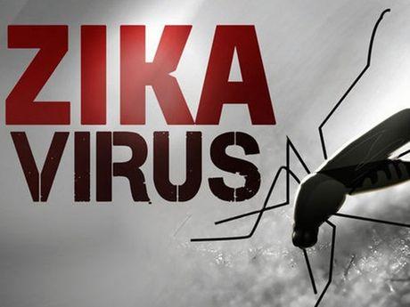 Phat hien ca benh dau nho nghi do virus Zika o Dak Lak - Anh 1