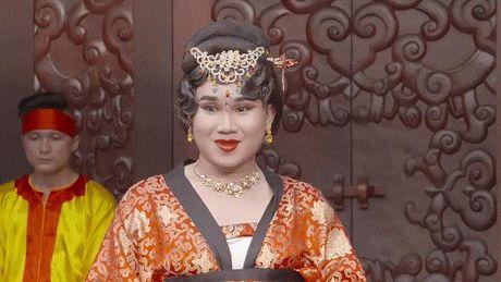 Clip moi cua Dieu Nhi thu hut ban tre Viet - Anh 3