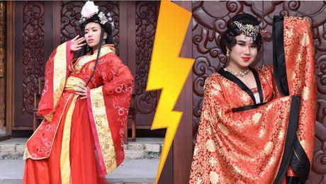 Clip moi cua Dieu Nhi thu hut ban tre Viet - Anh 8