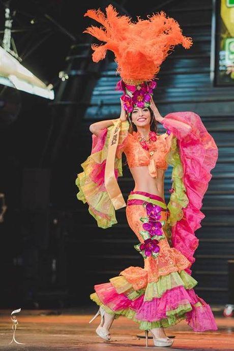 Nhung bo quoc phuc long lay nhat Miss Grand International 2016 - Anh 8