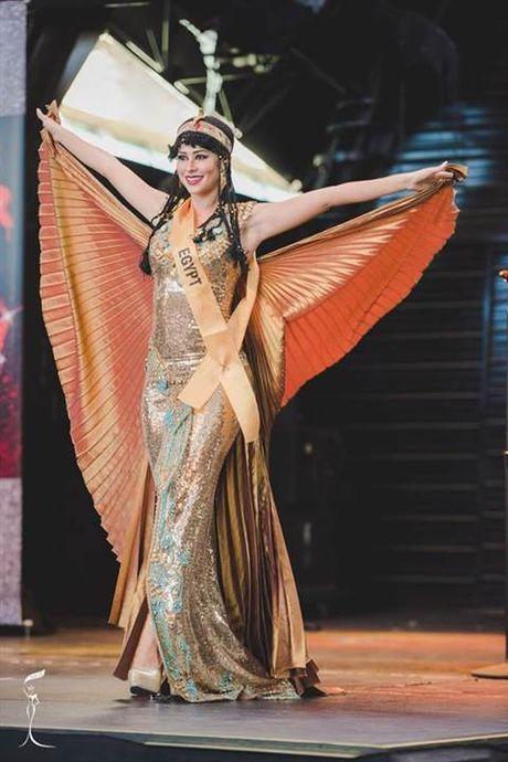 Nhung bo quoc phuc long lay nhat Miss Grand International 2016 - Anh 9