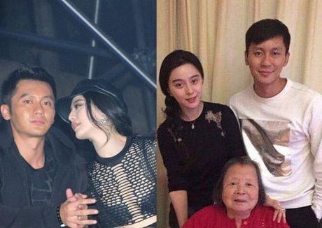Showbiz 18/10: Ly Than giau hon Pham Bang Bang, Chung Huyen Thanh khoe ban trai - Anh 2