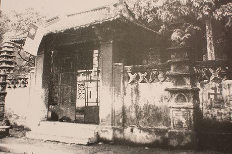 Chien cong cua tinh bao, an ninh Ha Noi trong khang chien chong Phap - Anh 1