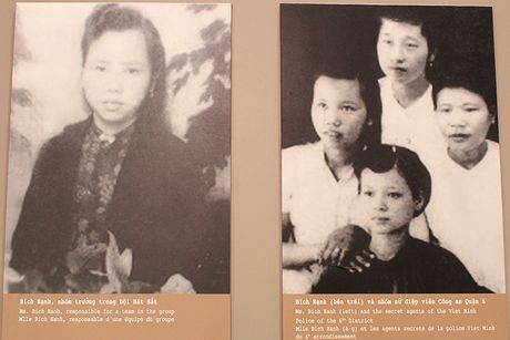 Chien cong cua tinh bao, an ninh Ha Noi trong khang chien chong Phap - Anh 9