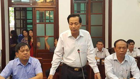 Chu tich nuoc keu goi quyen gop ung ho dong bao mien Trung - Anh 2