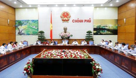 Dieu hanh gia: Van trong tam kiem soat cua Chinh phu - Anh 2
