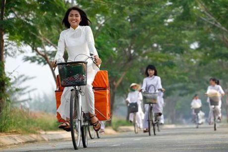 """Tang Thanh Ha: cai gia phai tra cua """"lam dau nha giau"""" - Anh 4"""