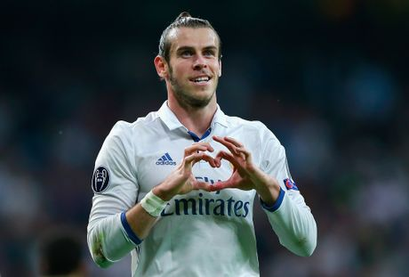 Cho nghiep vu bao vay san Bernabeu, Real de bep Legia trong ngay Ronaldo tit ngoi - Anh 4