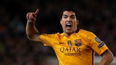 Doi hinh ket hop Barca - Man City: Mau xanh lep ve - Anh 11