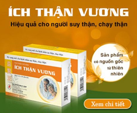 Tang nguy co suy than vi an nhieu thit do - Anh 3