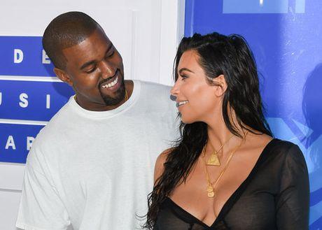 Quiz: Ban thau hieu nha Kardashian den dau? - Anh 3